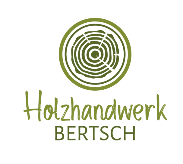 Holzhandwerk-Bertsch