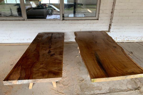 Holzhandwerk Bertsch Holzlager_IMG_1294