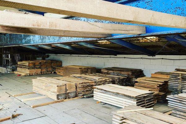 Holzhandwerk Bertsch Holzlager_baum