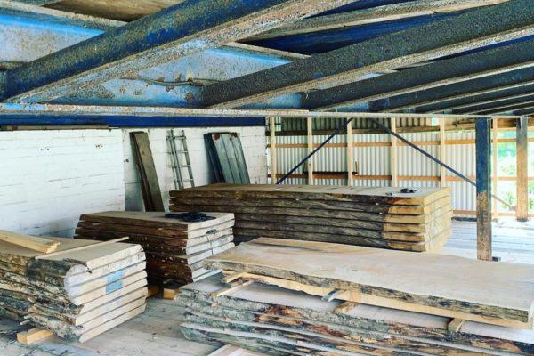 Holzhandwerk Bertsch Holzlager_huetten